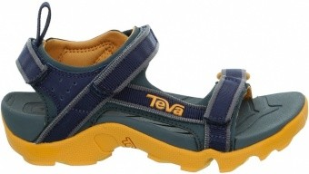 Teva Tanza Kids Teva Tanza Kids Farbe / color: eclipse ()