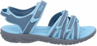 fca532d02d1a Teva Tirra Girls Teva Tirra Girls Farbe   color  citadel ()