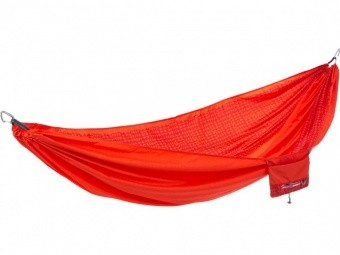 Therm-A-Rest Slacker Hammock Therm-A-Rest Slacker Hammock Farbe / color: cayenne print ()