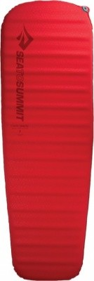 Sea to Summit Comfort Plus S.I. Sea to Summit Comfort Plus S.I. Farbe / color: red / Large ()