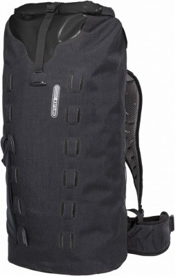Ortlieb Gear-Pack Ortlieb Gear-Pack Farbe / color: black ()