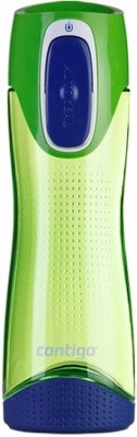 contigo Swish contigo Swish Farbe / color: citron ()