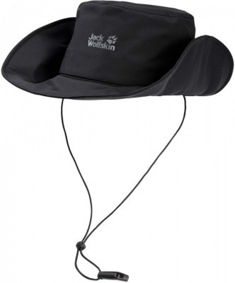 d5e508a4 Jack Wolfskin Texapore 2in1 Hat Jack Wolfskin Texapore 2in1 Hat Farbe /  color: black (