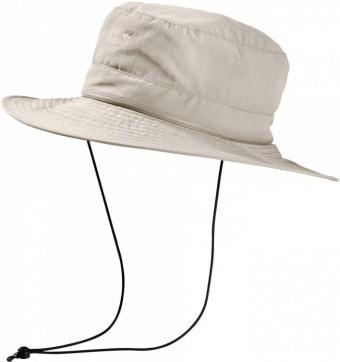 e377a223 Jack Wolfskin Supplex Mosquito Hat Jack Wolfskin Supplex Mosquito Hat Farbe  / color: light sand