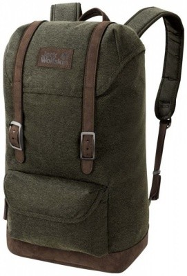 Jack Wolfskin Tweedham Backpack
