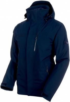 new styles 221bb 82b94 Mammut Trovat Tour 3 in 1 HS Jacket Men, Mailorder ...