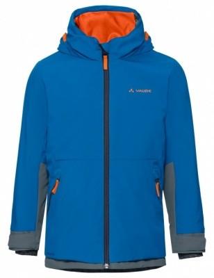 online store 03100 85a44 VAUDE Kids Casarea 3in1 Jacket, Ohne Versandkosten ...