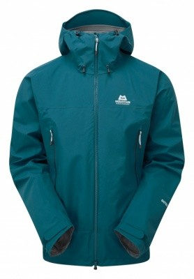 Mountain Equipment Shivling Jacket Mountain Equipment Shivling Jacket Farbe / color: legion blue ()