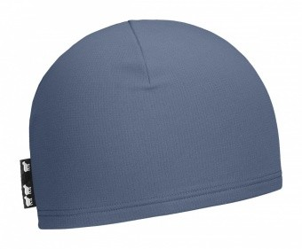 Ortovox Fleece Light Beanie Ortovox Fleece Light Beanie Farbe / color: night blue ()