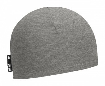 Ortovox Fleece Light Beanie Ortovox Fleece Light Beanie Farbe / color: grey blend ()