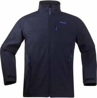 Bergans Reine Jacket Bergans Reine Jacket Farbe / color: navy ()