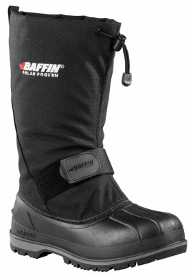 Baffin Northwest Baffin Northwest Farbe / color: black ()