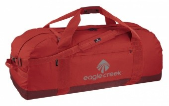 Eagle Creek No Matter What Duffel XL Eagle Creek No Matter What Duffel XL Farbe / color: firebrick ()