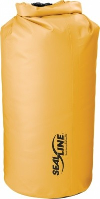 SealLine Black Canyon Dry Bag SealLine Black Canyon Dry Bag Farbe / color: yellow ()