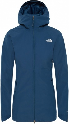 The North Face Womens Hikesteller Parka Shell Jacket, Ohne
