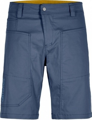 Ortovox Engadin Shorts Ortovox Engadin Shorts Farbe / color: night blue ()