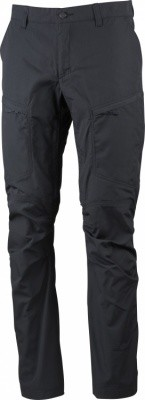 Lundhags Jamtli Pant Lundhags Jamtli Pant Farbe / color: charcoal ()