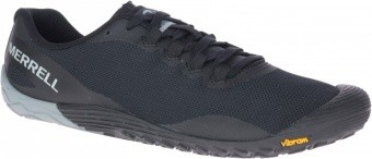 Merrell Vapor Glove 4 Women Merrell Vapor Glove 4 Women Farbe / color: black/black ()