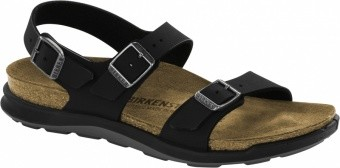 newest collection f38d8 02cfb Birkenstock Sonora CT Birko-Flor, Mailorder & Shipment ...