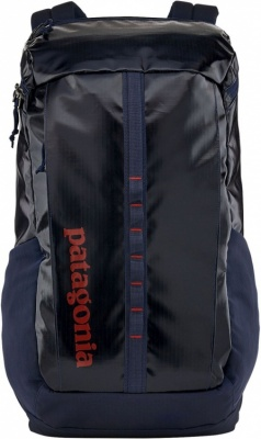 Patagonia Black Hole Pack 25L Patagonia Black Hole Pack 25L Farbe / color: classic navy ()
