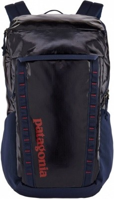Patagonia Black Hole Pack 32L Patagonia Black Hole Pack 32L Farbe / color: classic navy ()