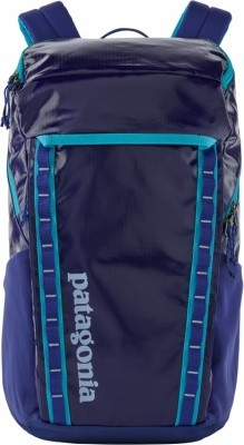 Patagonia Black Hole Pack 32L Patagonia Black Hole Pack 32L Farbe / color: cobalt blue ()