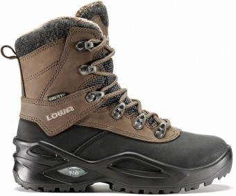 Lowa Couloir GTX Junior Lowa Couloir GTX Junior Farbe / color: dark brown ()