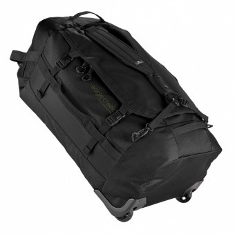 Eagle Creek Cargo Hauler Wheeled Duffel Eagle Creek Cargo Hauler Wheeled Duffel Farbe / color: jet black ()