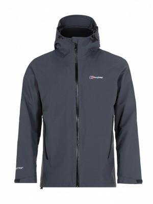 Berghaus Ridgemaster PZ Shell Jacket, Ohne Versandkosten