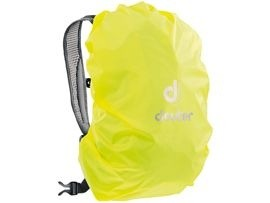 Deuter Raincover Mini Deuter Raincover Mini Farbe / color: neon ()