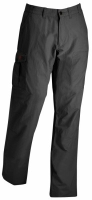 Fjällräven Karl MT Trousers Fjällräven Karl MT Trousers Farbe / color: dark grey ()