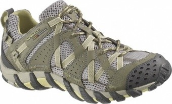 Merrell Waterpro Maipo Women Merrell Waterpro Maipo Women Farbe / color: moss/chardonnay ()