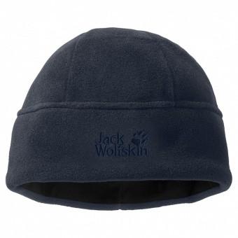 Jack Wolfskin Stormlock Cap, Versand weltweit, schnell