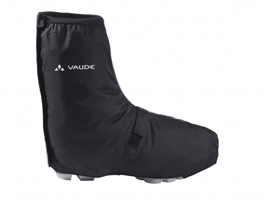 VAUDE Bike-Gaiter short VAUDE Bike-Gaiter short Farbe / color: black ()