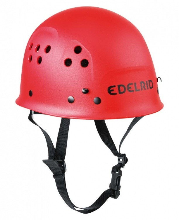 Edelrid Ultralight Edelrid Ultralight Farbe / color: red ()