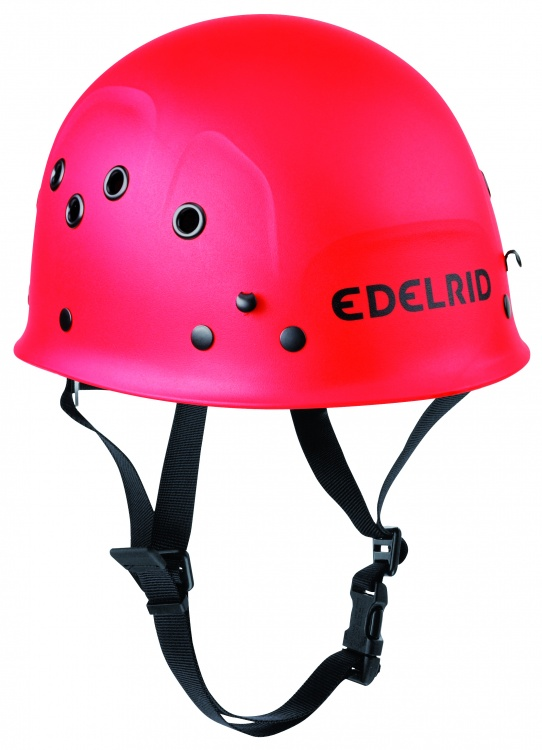 Edelrid Ultralight Junior Edelrid Ultralight Junior Farbe / color: red ()