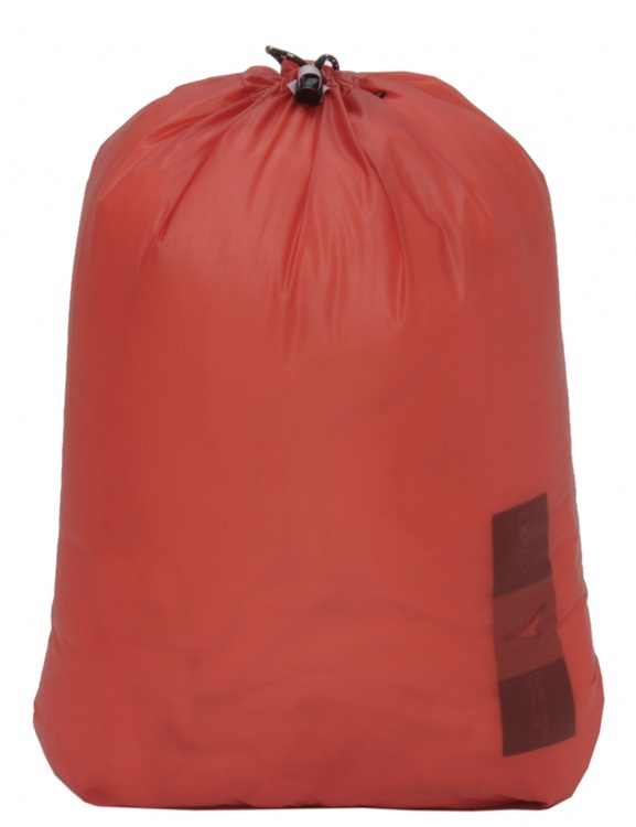 Exped Cord-Drybag UL Exped Cord-Drybag UL Farbe / color: red, ()