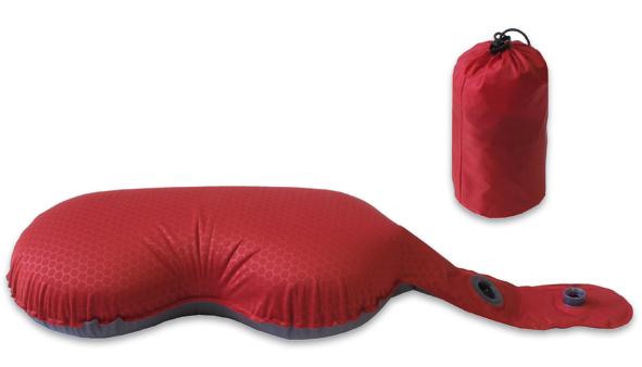Exped Pillow Pump Exped Pillow Pump  ()