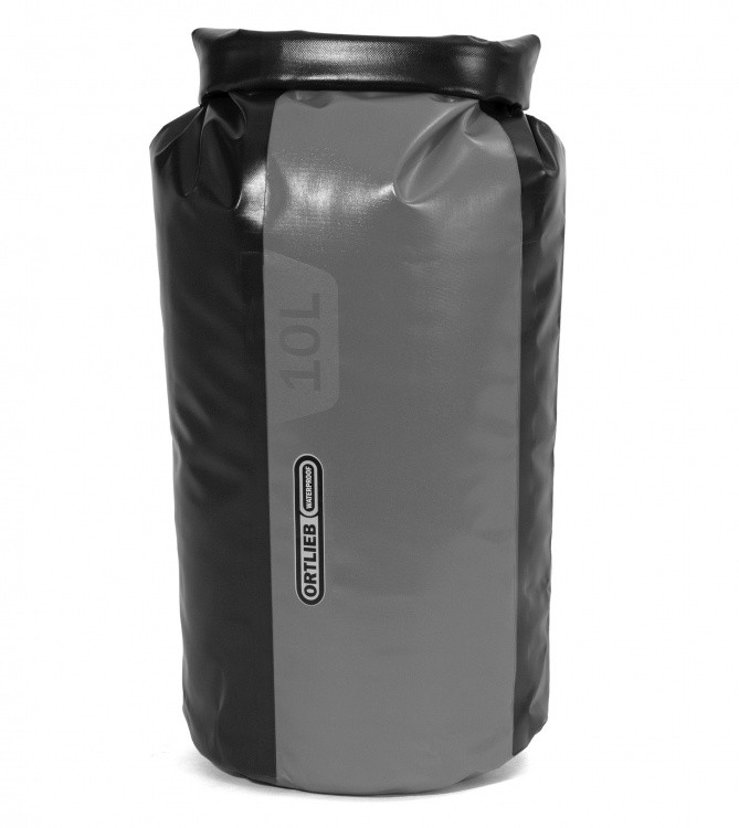 Ortlieb Packsack PD 350 Ortlieb Packsack PD 350 Farbe / color: schwarz-schiefer ()