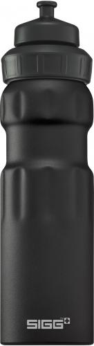 Sigg WMB Sports Sigg WMB Sports Farbe / color: black touch ()