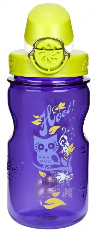 Nalgene Everyday OTF Kids Nalgene Everyday OTF Kids Farbe / color: violett ()