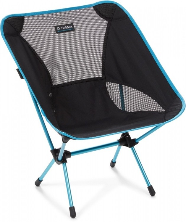 Helinox Chair One Helinox Chair One Farbe / color: black/blue ()
