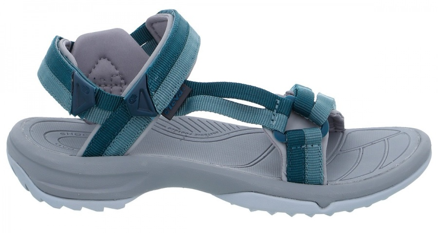 Teva Terra Fi Lite Women Teva Terra Fi Lite Women Farbe / color: north atlantic ()