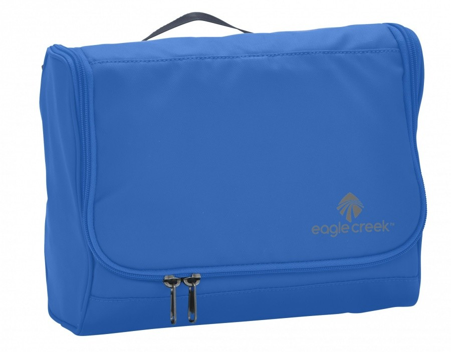 Eagle Creek Pack-It Bi-Tech On Board Eagle Creek Pack-It Bi-Tech On Board Farbe / color: cobalt ()