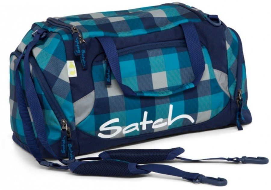 Fond of Bags satch Sporttasche Fond of Bags satch Sporttasche Farbe / color: blister ()