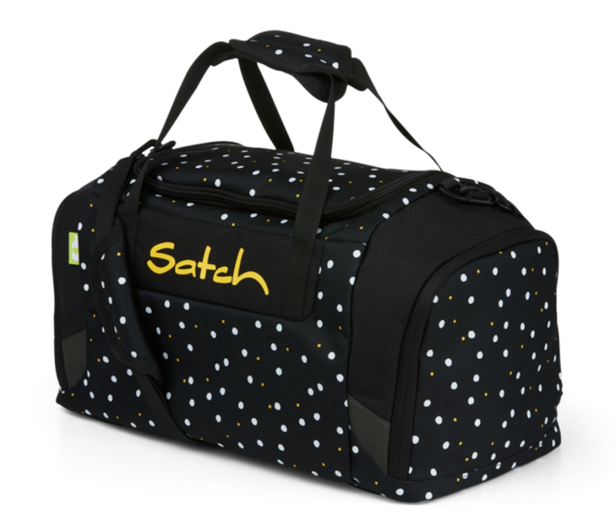 Fond of Bags satch Sporttasche Fond of Bags satch Sporttasche Farbe / color: lazy daisy ()