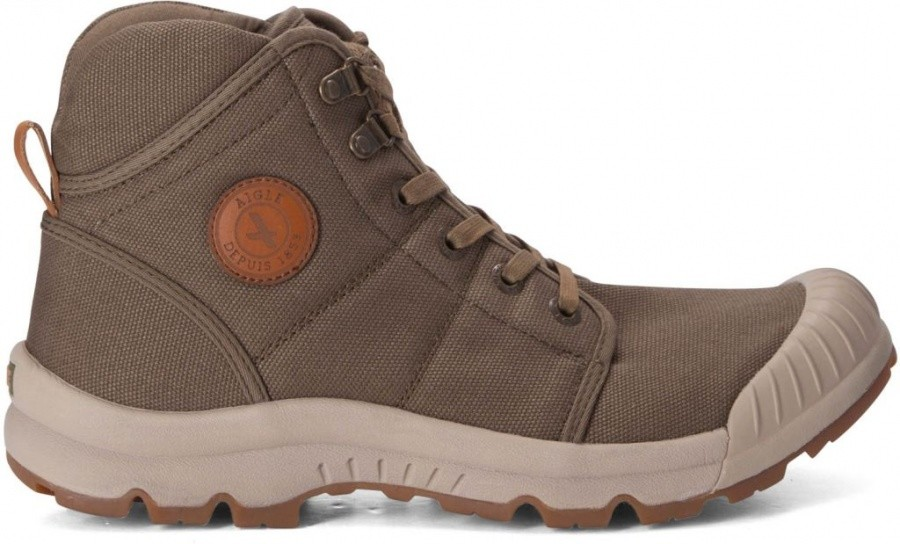 Aigle Tenere Light Men Aigle Tenere Light Men Farbe / color: kaki ()