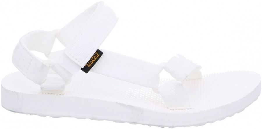 Teva Original Universal Women Teva Original Universal Women Farbe / color: bright white ()