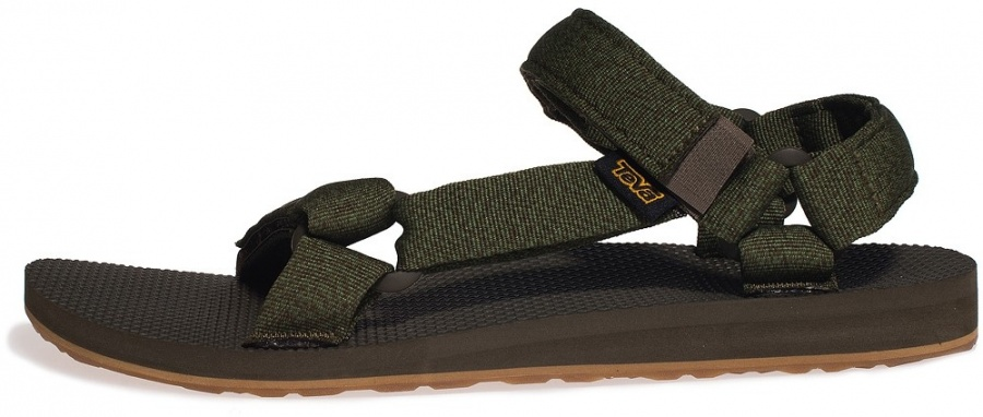 Teva Original Universal Men Teva Original Universal Men Farbe / color: marled olive ()