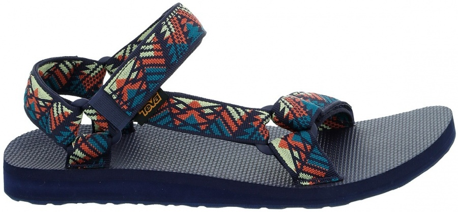 Teva Original Universal Men Teva Original Universal Men Farbe / color: boomerang ()